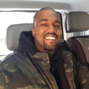 Kanye West - The Storm (feat. XXXTENTACION & Ty Dolla $ign)